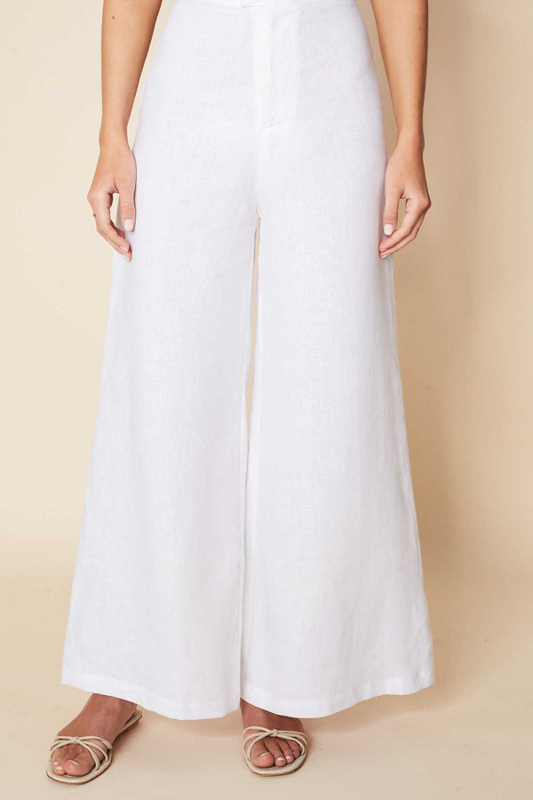 Faithfull-the-brand-DUDA-PANTS-PLAIN-WHITE