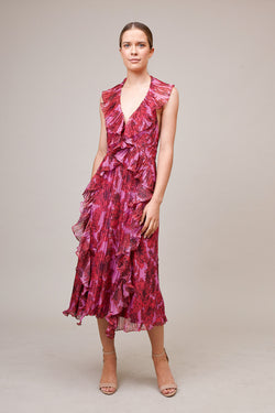 TALULAH-ROSE-ALL-DAY-MIDI-DRESS-ROSE-ALL-DAY