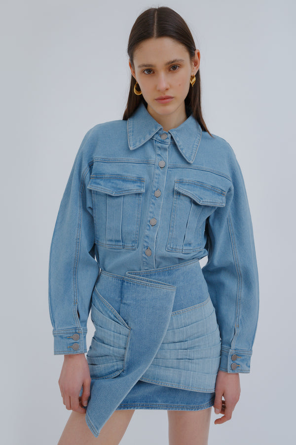 C/MEO-TREND-SHIRT-BLUE-DENIM
