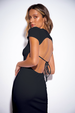 SNDYS-IBIZA-DRESS-BLACK