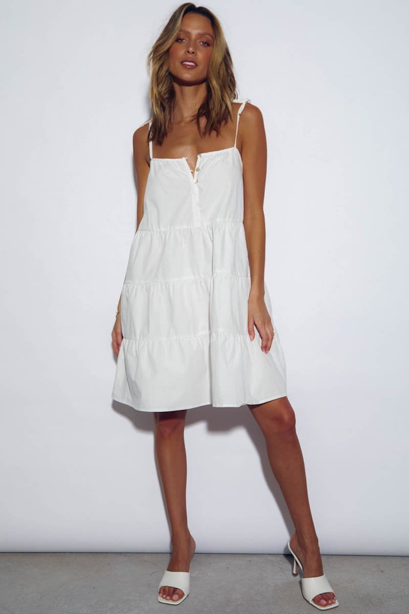 SNDYS-THE-LABEL-ST-TROPEZ-MINI-WHITE