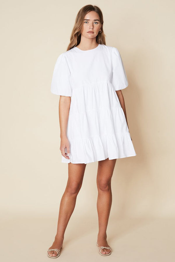 FAITHFULL-THE-BRAND-SADE-MINI-DRESS-PLAIN-WHITE