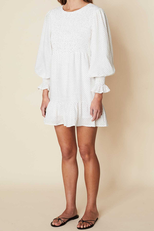 Faithfull-the-brand-ROSIE-MINI-DRESS-PLAIN-WHITE