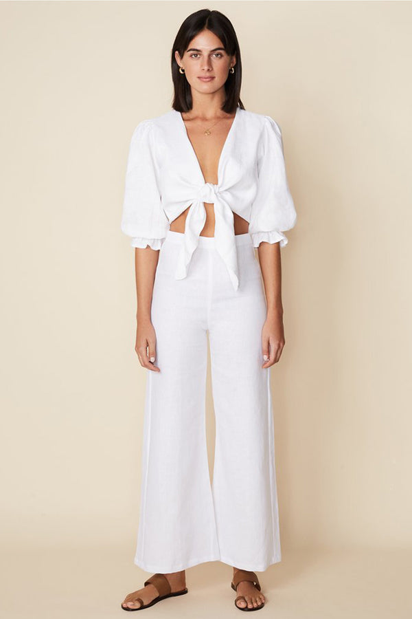 FAITHFULL-THE-BRAND-JACINTA-TOP-PLAIN-WHITE