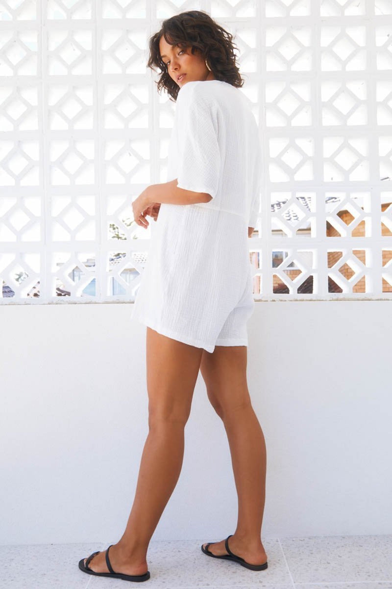 SNDYS-THE-LABEL-ZEPHIE-PLAYSUIT-WHITE
