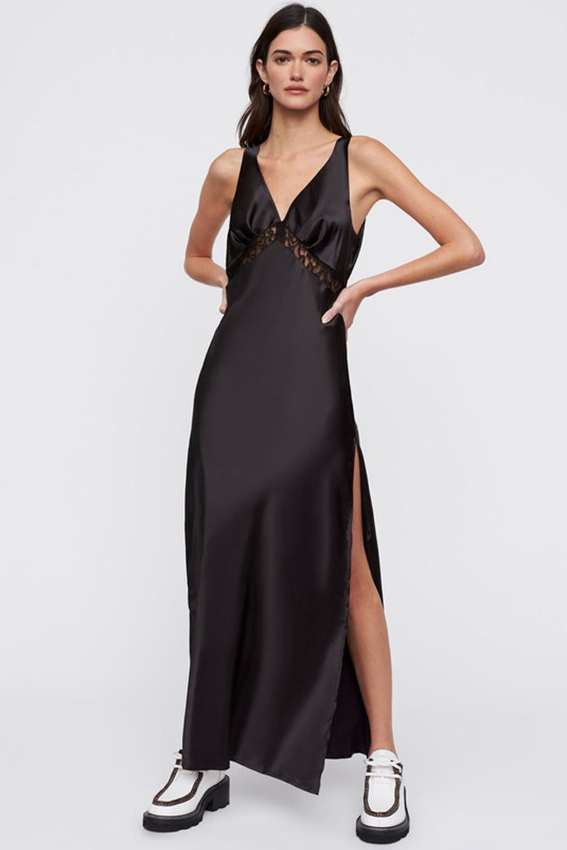 Lioness-Dakota-Maxi-Dress-Black