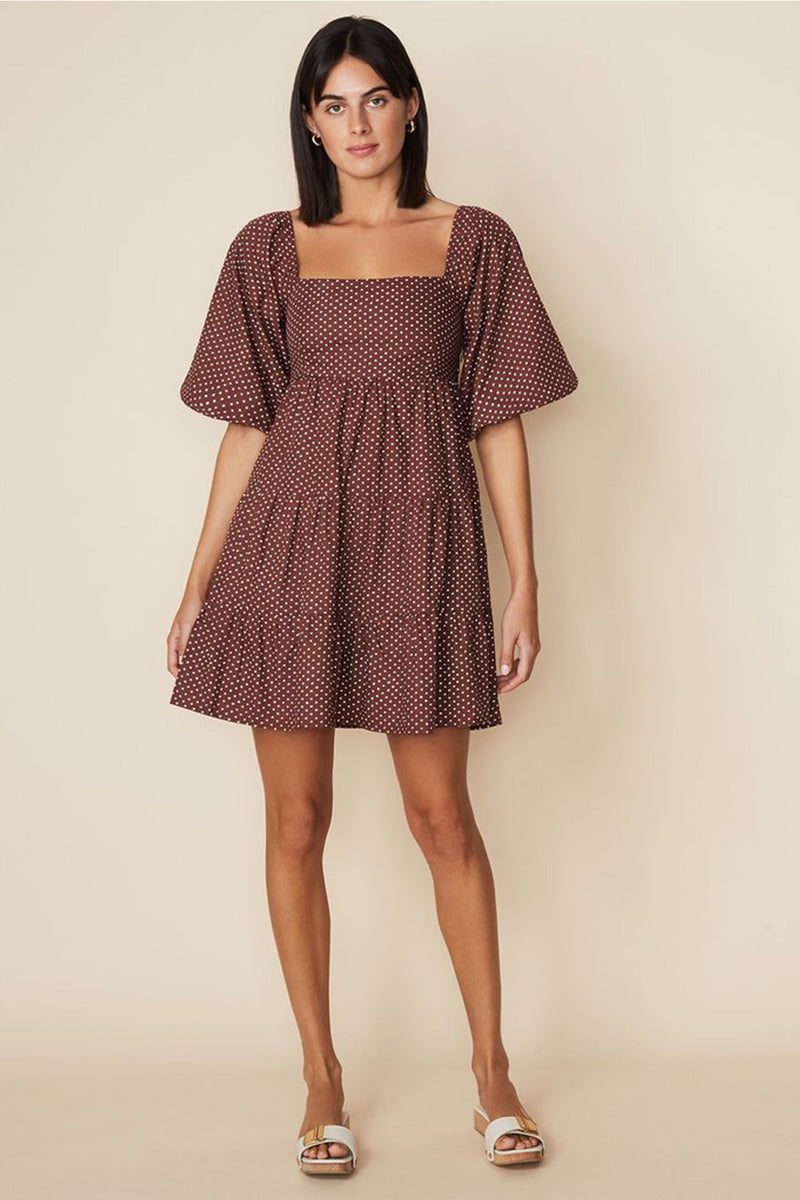 FAITHFULL-THE-BRAND-ERYN-MINI-DRESS-BONNIE-DOT-PRINT