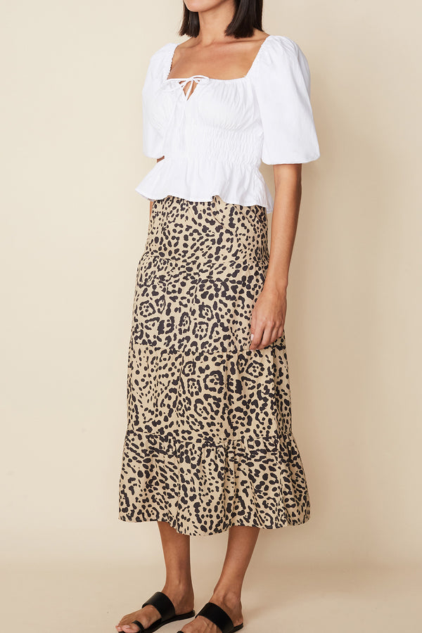 FAITHFULL-THE-BRAND-FARIDA-MIDI-SKIRT-SHAMARI-ANIMAL-PRINT