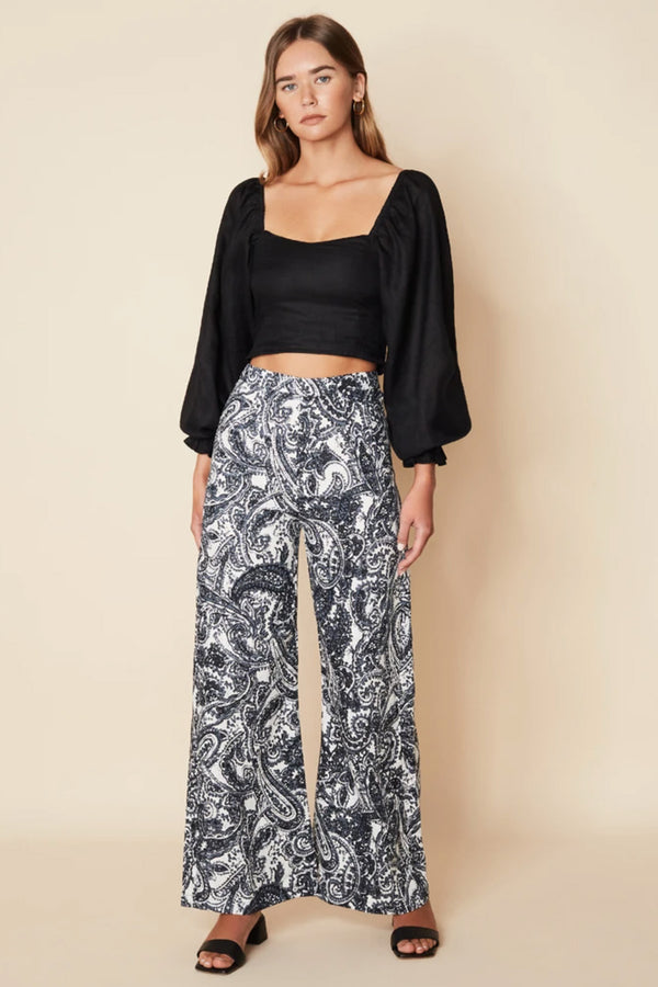 FAITHFULL-THE-BRAND-SIBYL-PANTS-FAYE-PAISLEY-CHARCOAL