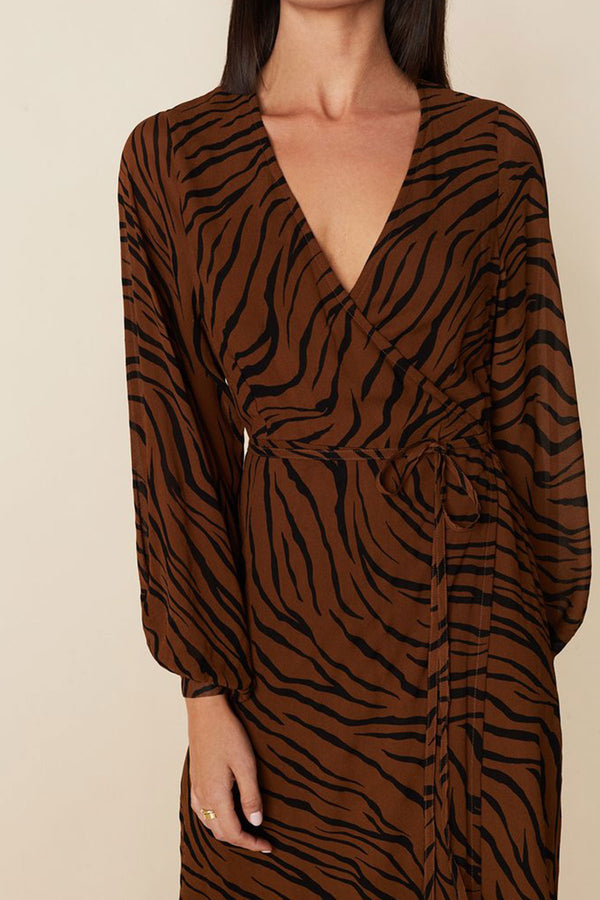 FAITHFULL-THE-BRAND-FLORIAN-WRAP-DRESS-KENYA-ANIMAL-PRINT