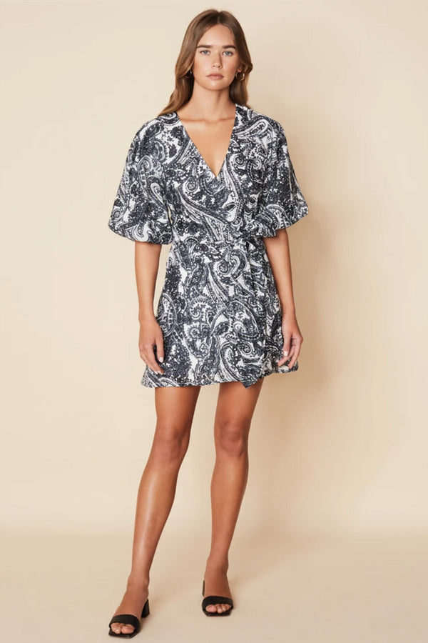 FAITHFULL-THE-BRAND-GODIVA-WRAP-DRESS-FAYE-PAISLEY-CHARCOAL