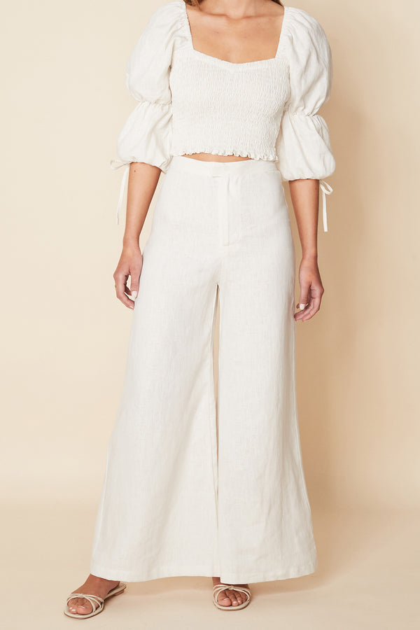 FAITHFULL-THE-BRAND-FAITHFULL-THE-BRAND-GODIVA-HARLYN-TOP-PLAIN-COCONUT
