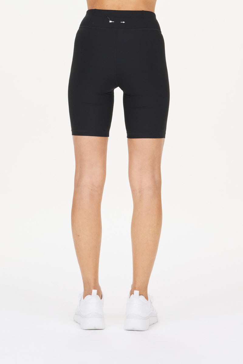 THE-UPSIDE-MATTE-TECH-SPIN-SHORT-BLACK