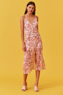 FINDERS-KEEPERS-MERCI-MIDI-DRESS-STRAWBERRY-FLORAL
