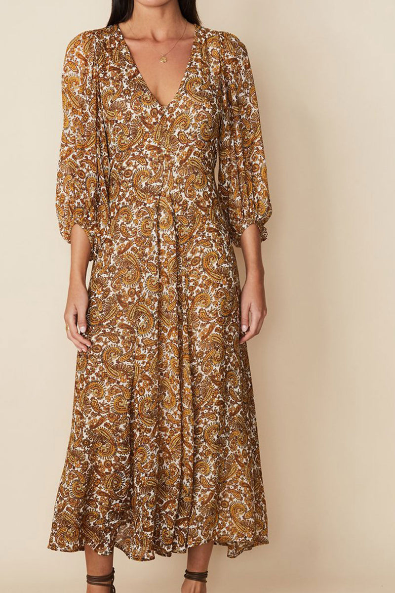 FAITHFULL-NERISA-MIDI-DRESS-LA-MEDINA-PAISLEY