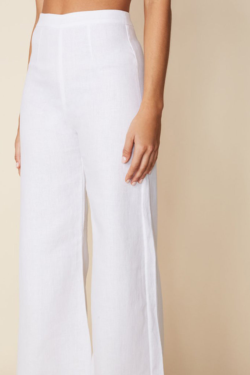 FAITHFULL-THE-BRAND-SIBYL-PANTS-PLAIN-WHITE