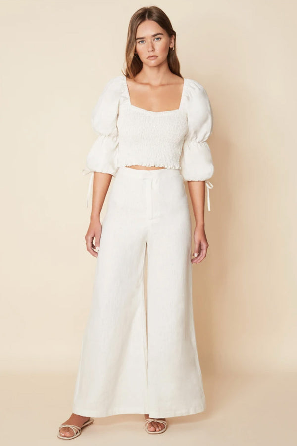 FAITHFULL-THE-BRAND-FAITHFULL-THE-BRAND-GODIVA-DUDA-PANTS-PLAIN-COCONUT