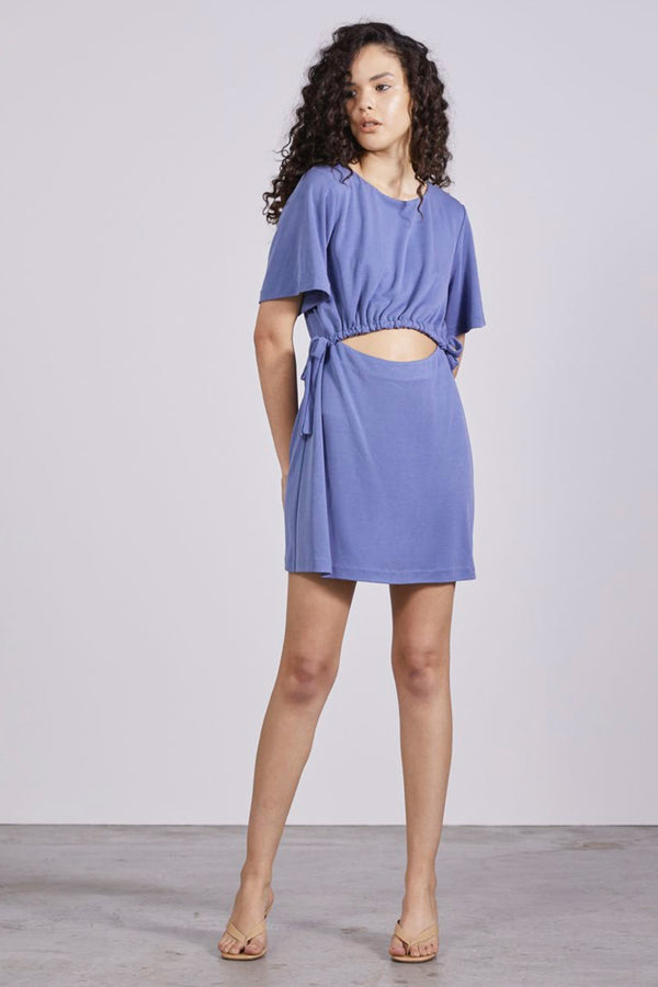THIRD-FROM-PULL-IN-TEE-DRESS-DENIM-BLUE