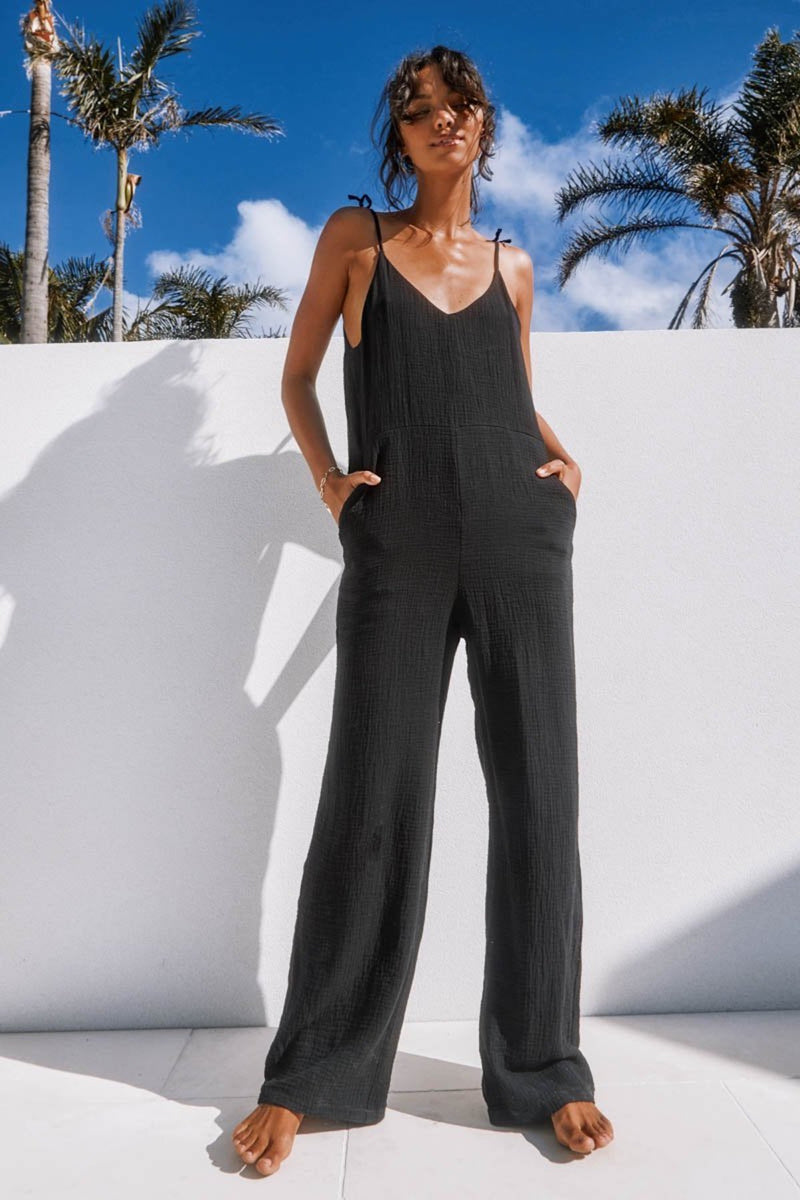 SNDYS-THE-LABEL-FORREST-JUMPSUIT-BLACK