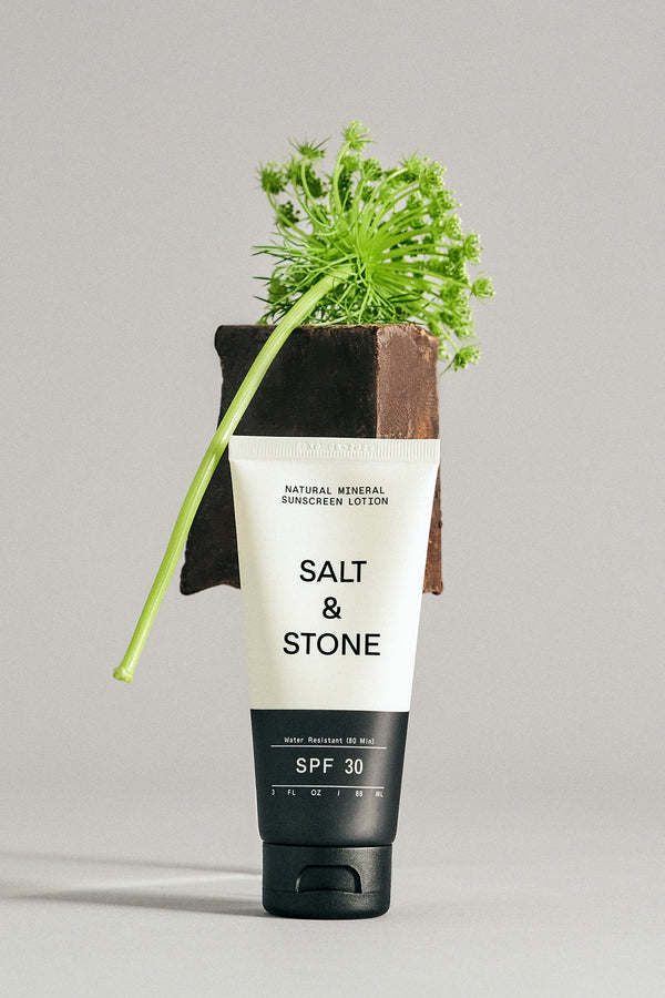SALT&STONE-SUNSCREEN-LOTION-ORIGINAL
