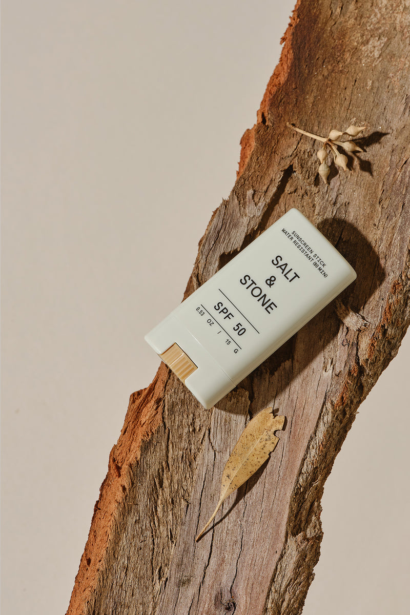SALT&STONE-SUNSCREEN-FACE-STICK-TINTED