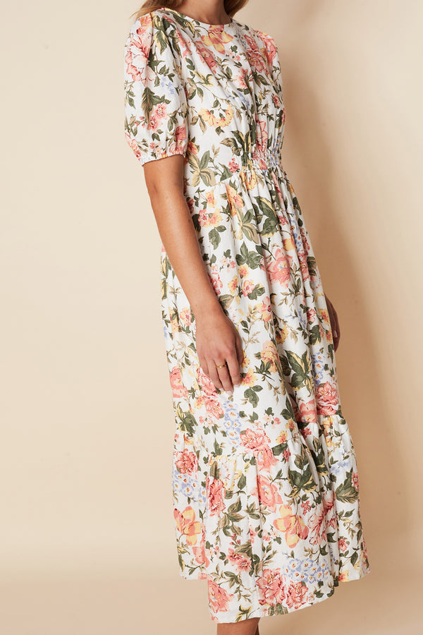 FAITHFULL-THE-BRAND-IL-RISI-MIDI-DRESS-TEATRO-FLORAL-PRINT