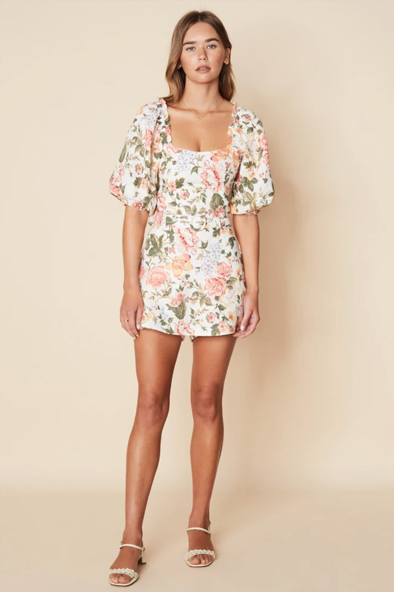 FAITHFULL-THE-BRAND-PIETRA-TOP-TEATRO-FLORAL-PRINT