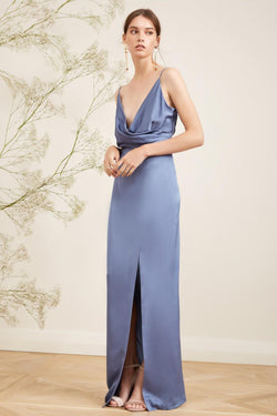 KEEPSAKE-THE-LABEL-THIS-MOMENT-GOWN-DUSTY-BLUE