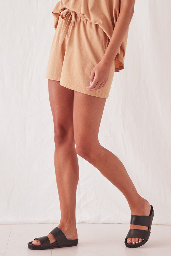 ASSEMBLY-LABEL-TILLY-SHORT-TAUPE