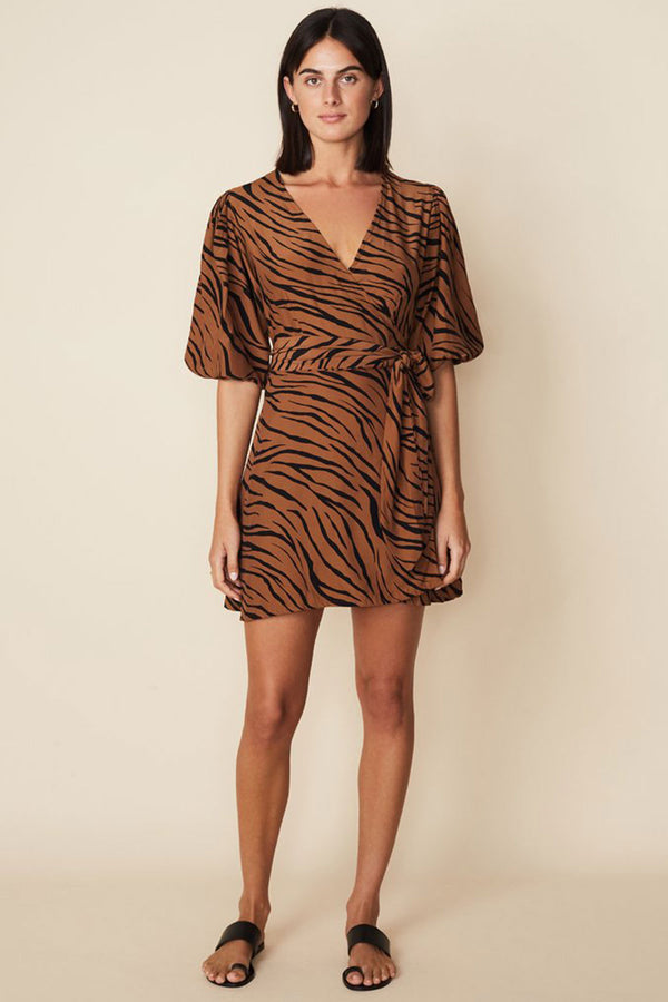 FAITHFULL-THE-BRAND-MARISSA-WRAP-DRESS-KENYA-ANIMAL-PRINT