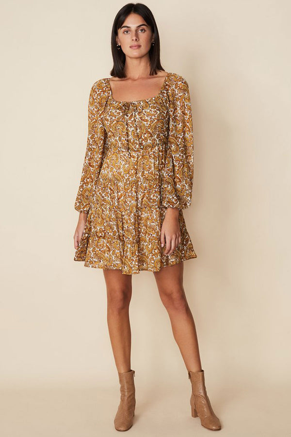 FAITHFULL-INDIRA-MINI-DRESS-LA-MEDINA-PAISLEY