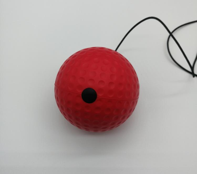 Ultimate Reflex Ball - The Best Alternative To Video Games