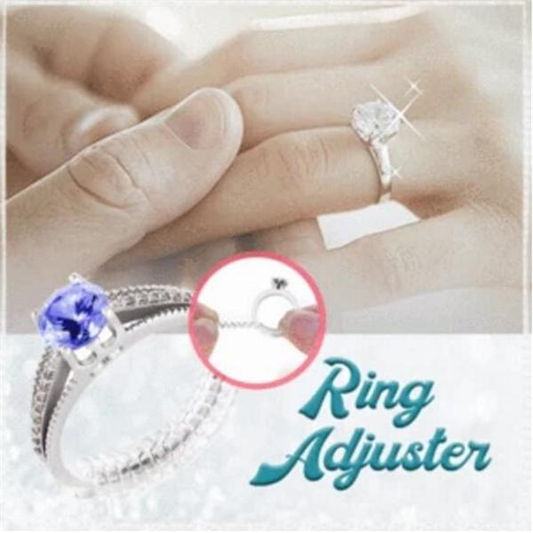 Ring Easy Adjuster