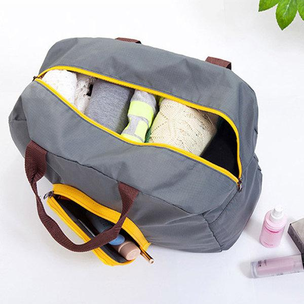 Lightwieght Folding Multi-functional Storage Bag Luggage Bag