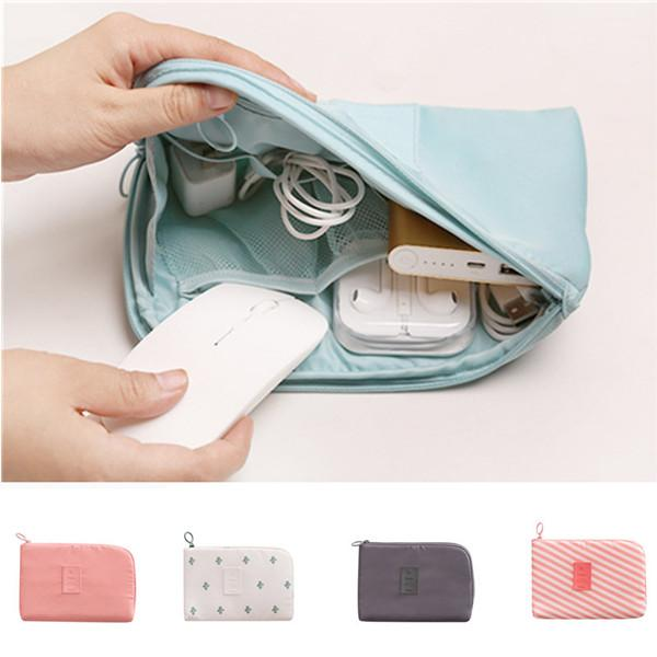 Digit Data Bag Phone Protective Case