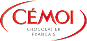 Cemoi Chocolate Coming Soon