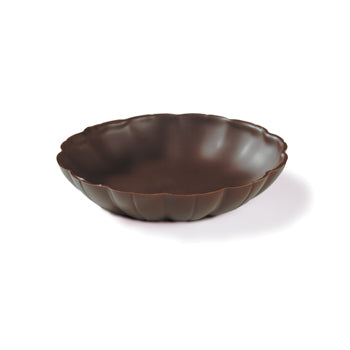 Dessert Cup Dark Chocolate  4.2