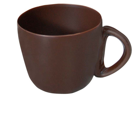 Coffee Cup Mini  1 3/4