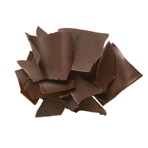 Shavings Dark Chocolate Lg