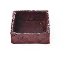 Chocolate Square 3