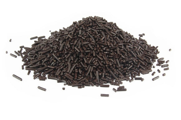 Vermicelli Chocolate