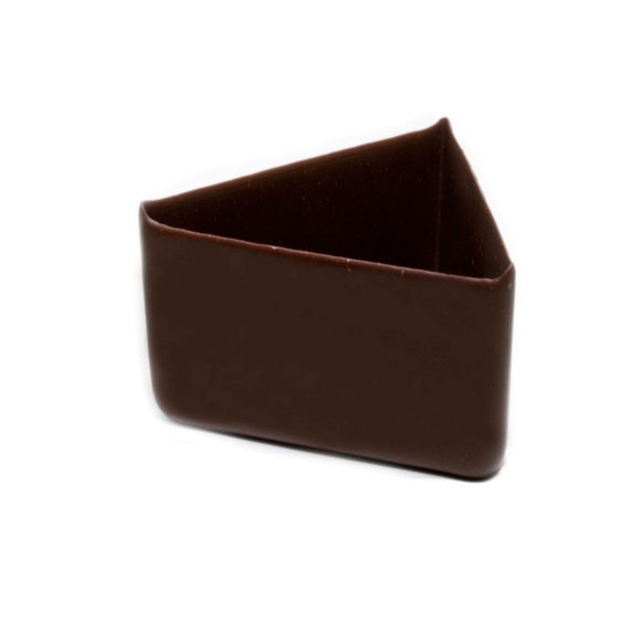 Triangle Chocolate Cup 1.42