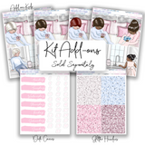 To Mom Collection | Weekly Kit
