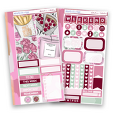 Galentine's Collection | Personal Kit