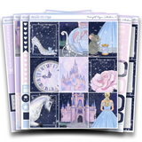 Midnight Magic Collection | Weekly Kit