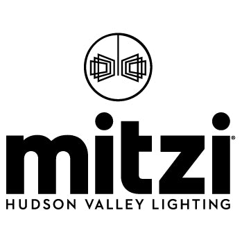 Mitzi by Hudson Valley