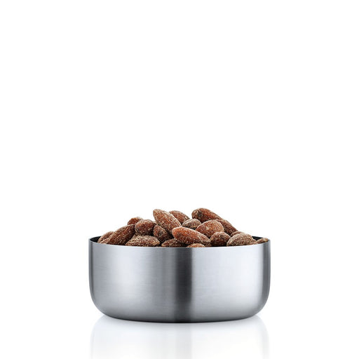 Blomus Basic Snack Bowl Medium - 63634