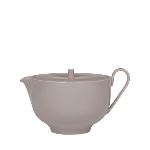 Blomus RO Tea Pot, Mourning Dove - 64033