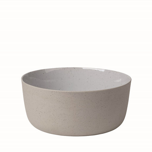 Blomus Sablo Ceramic Serving Bowl - 64105