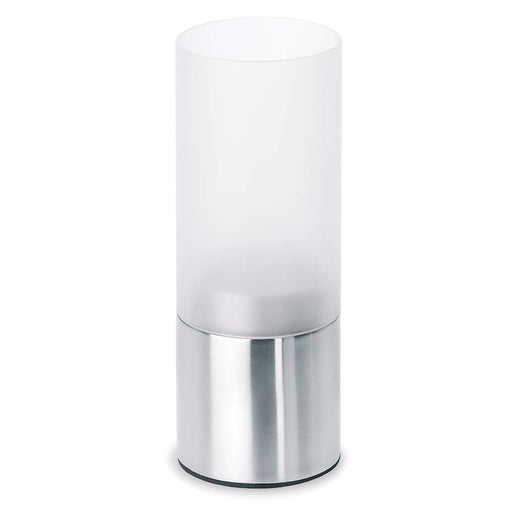 Blomus Faro Tea Light Holder